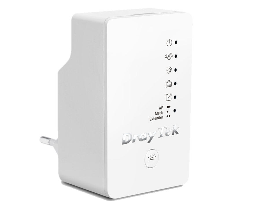 Access Point DrayTek-Wi-fi